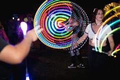 Greenlake Luminata lantern Parade 2016 (227)
