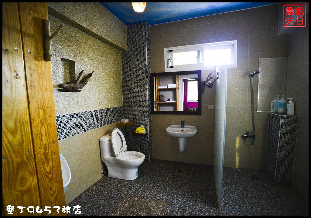 墾丁9453旅店DSC_7374