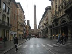 IMG_7033 - Torre degli Asinelli