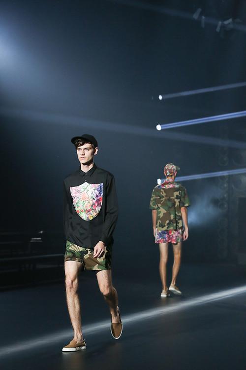 Douglas Neitzke3424_SS13 Tokyo PHENOMENON(Fashionsnap)