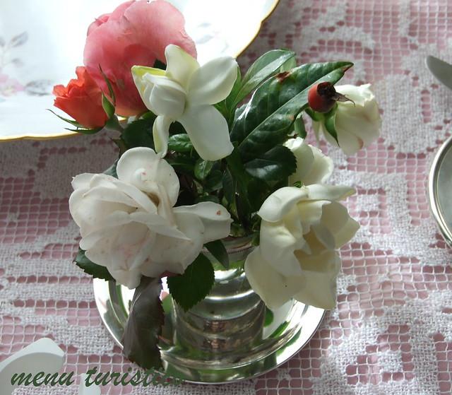 fiorellini gaia
