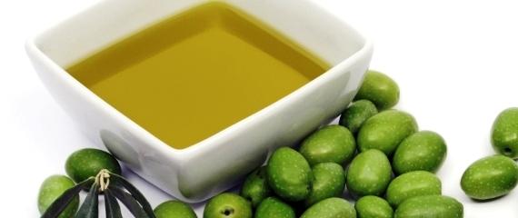 olio di Bitonto