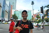 Faizal@Cubao, Manila