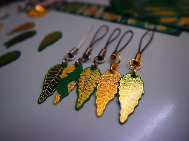 PcbArt_Healing-Leaf_0080