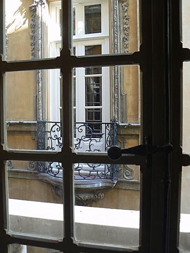 fenêtre 2.jpg