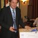 FAI Air Sport Medal awardee Vladimir Machula (CZE)