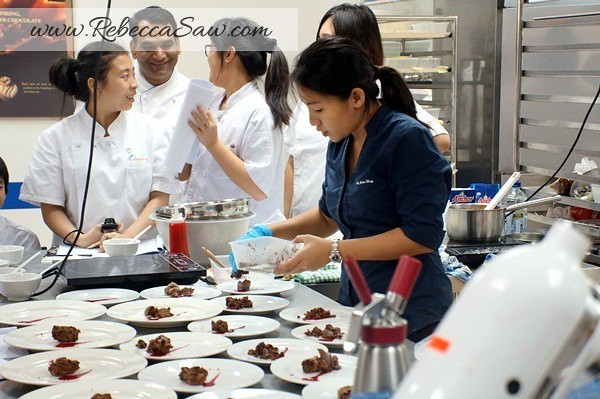 Academy of Pastry Arts PJ - Janice Wong 2am Singapore-016