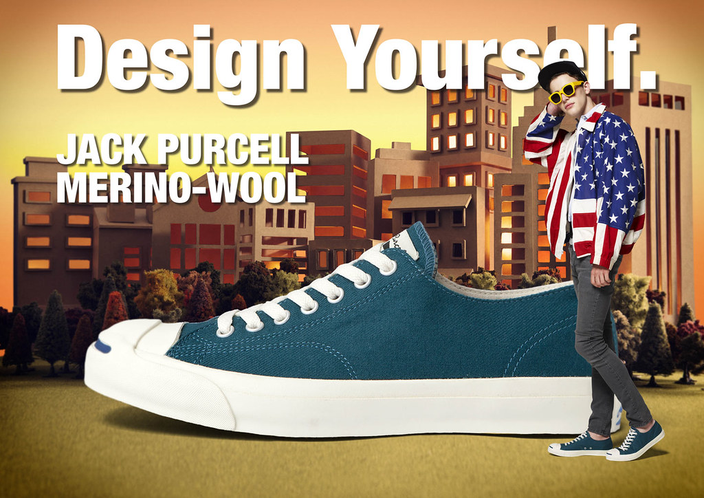 Nick Heymann0063_CONVERSE Design Yourself
