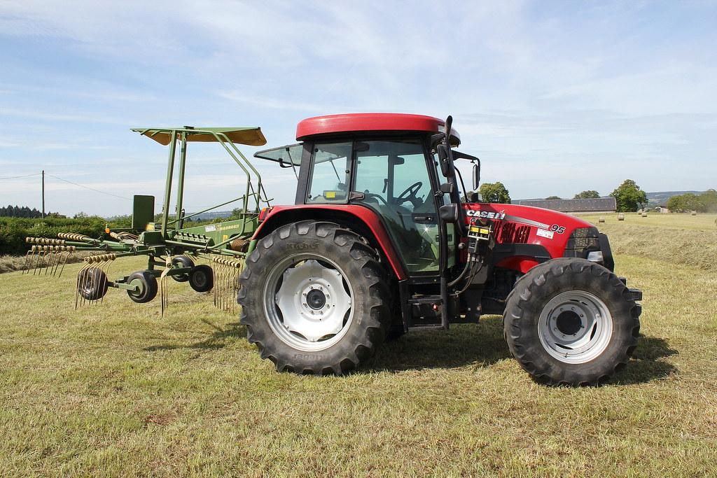 case ih tracteurs s rie cs pro le forum gtp 1 re communaut francophone agricole. Black Bedroom Furniture Sets. Home Design Ideas