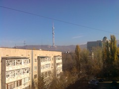IMG_19800106_antonov