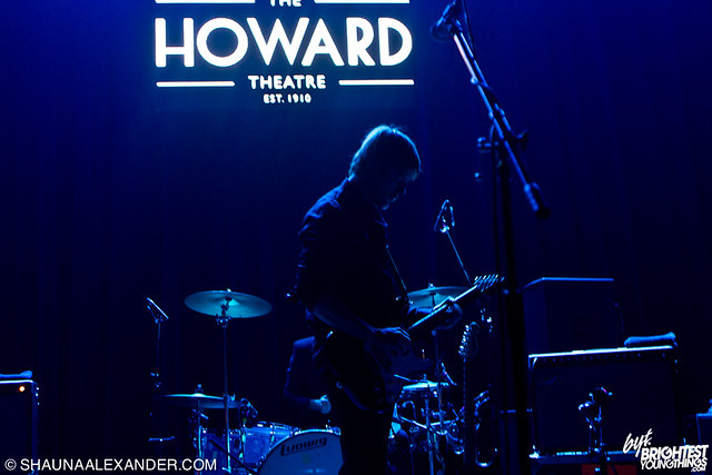 PaulBanks_HowardTheatre09Nov2012-9654