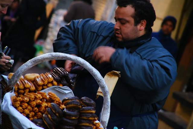 Argentina people places culture food life argentine 144 for Argentine cuisine culture