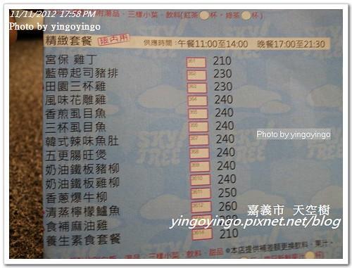 嘉義市_天空樹20121111_R0010261