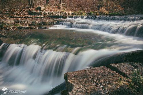 longexposure travel mountain ny newyork photography iso200 waterfall nikon stream kodak upstate shelf filter nd syracuse fingerlakes onondaga skaneateles flx neutraldensity 10stop carpenterfalls vsco