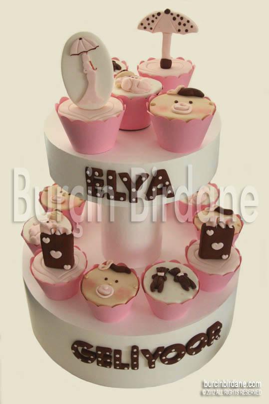 BS cupcake 1