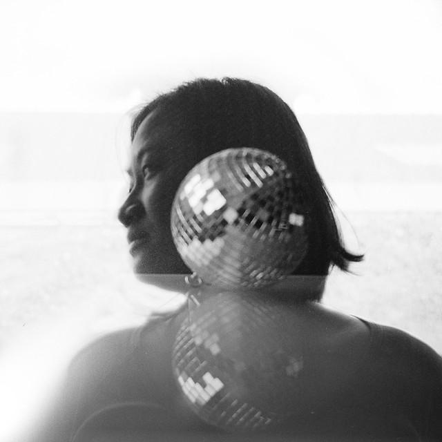 Passion intérieure : la disco