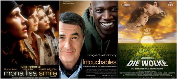 autumn_movies_01