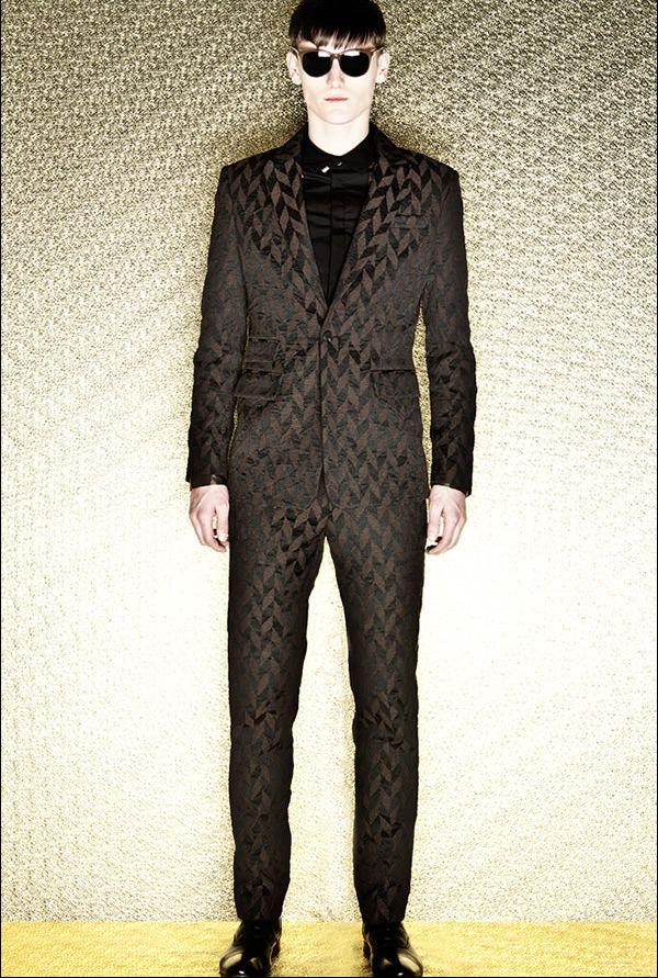 Alexander Beck0037_miguel Antoinne FW12(Fashionisto)