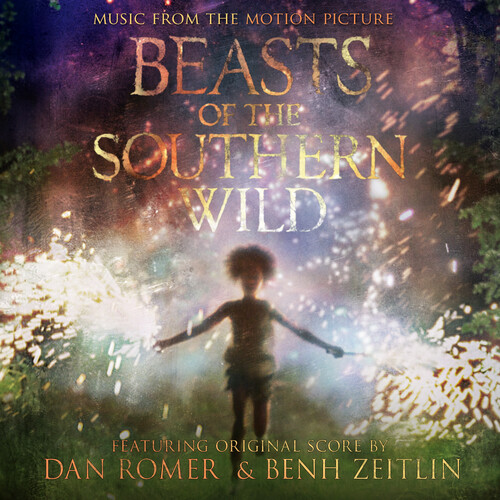 Beasts+of+the+Southern+Wild+Music+from+the+Motion++beasts1