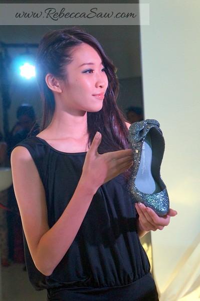 Melissa Shoes-015
