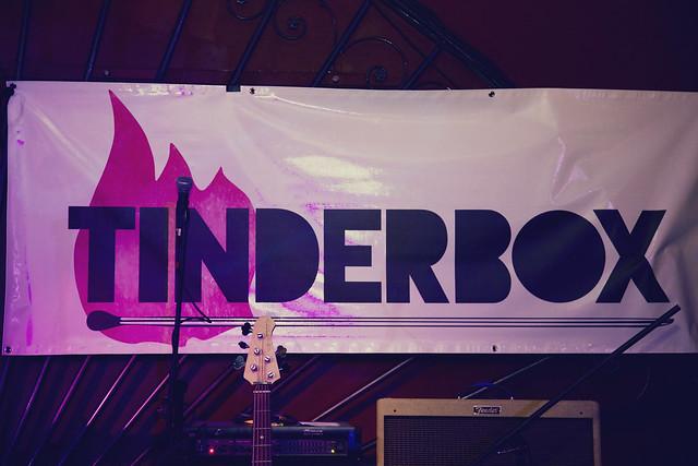 tinderbox 10