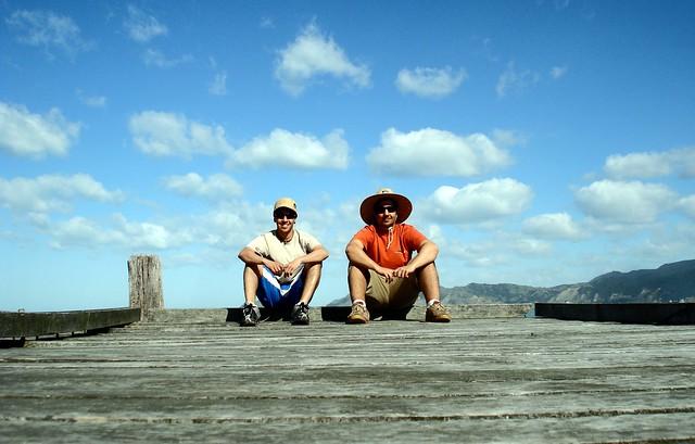 Eastland - Gisborne - Nova Zelândia