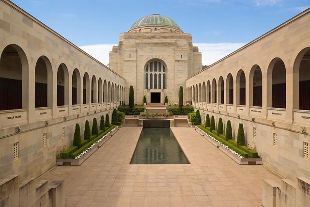 Australian War Memorial | Flickr - Photo Sharing!