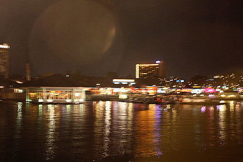 DisneyDowntown_View-Around-Lake