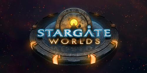 Stargateworlds