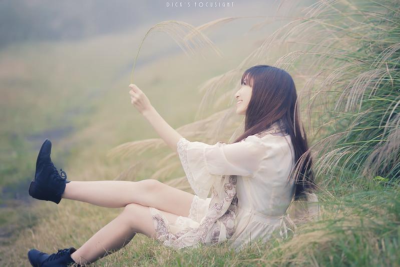 +幸せな秋+