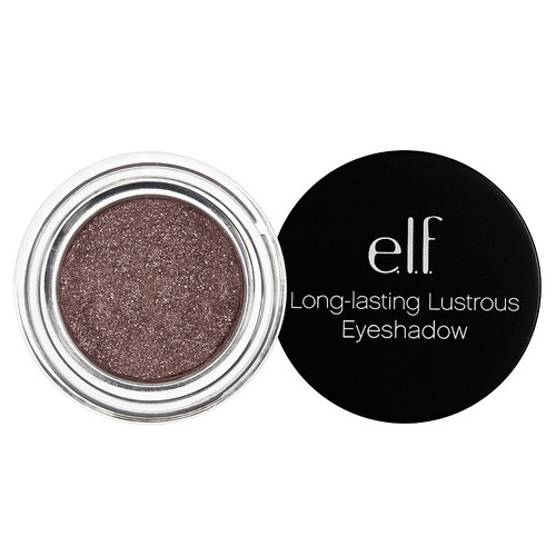 e.l.f. Studio Long-Lasting Lustrous Eyeshadow elf Holidays Gift Gifts Idea Ideas