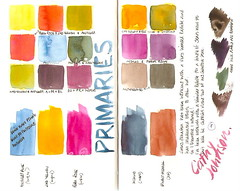 25-10-12 by Anita Davies