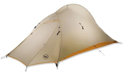agnus fly tent