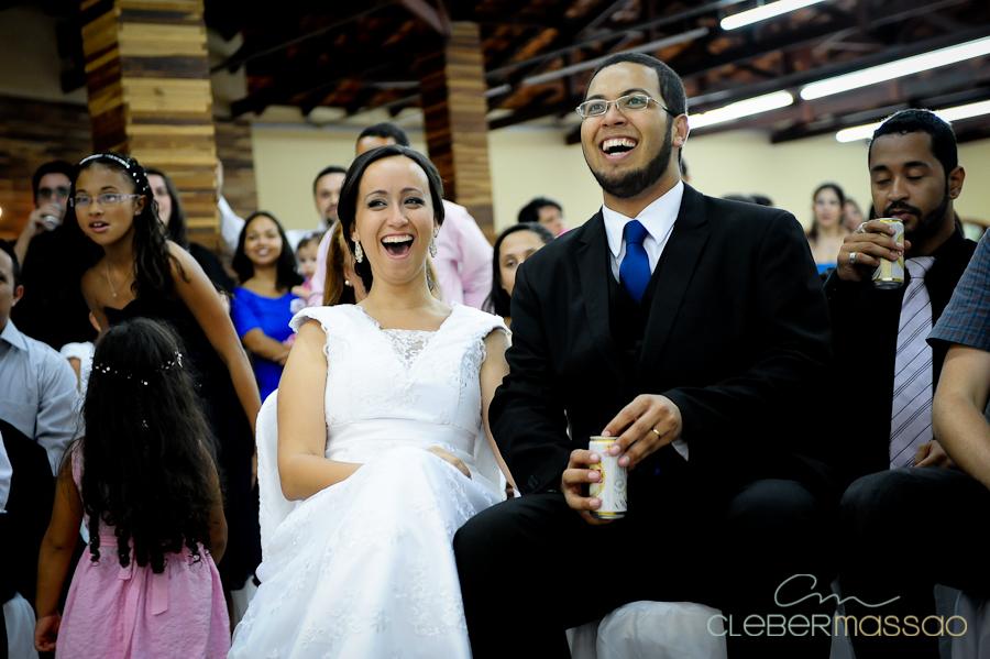 Jessica e Icaro Casamento em Embu Guaçu-51
