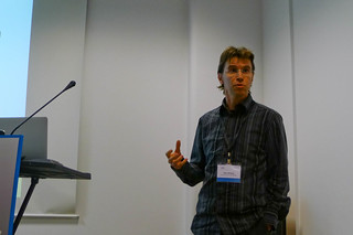 Nicolas Szilas