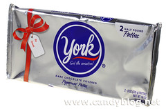 1 Pound York Peppermint Patties