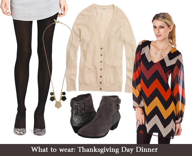 what-to-wear-thanksgiving-dinner