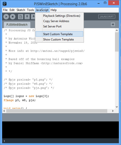 how to delete sketch on teensy 2.0