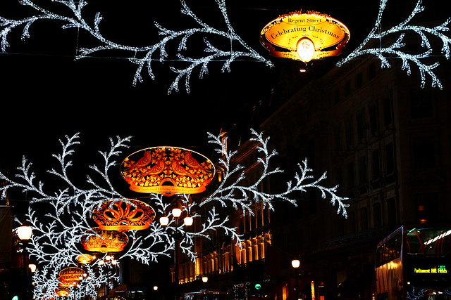 london-xmaslights