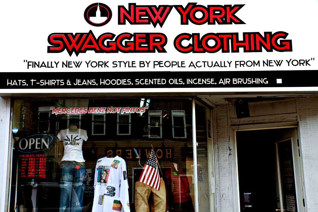 NEW-YORK-SWAGGER-CLOTHING--Pittsburgh