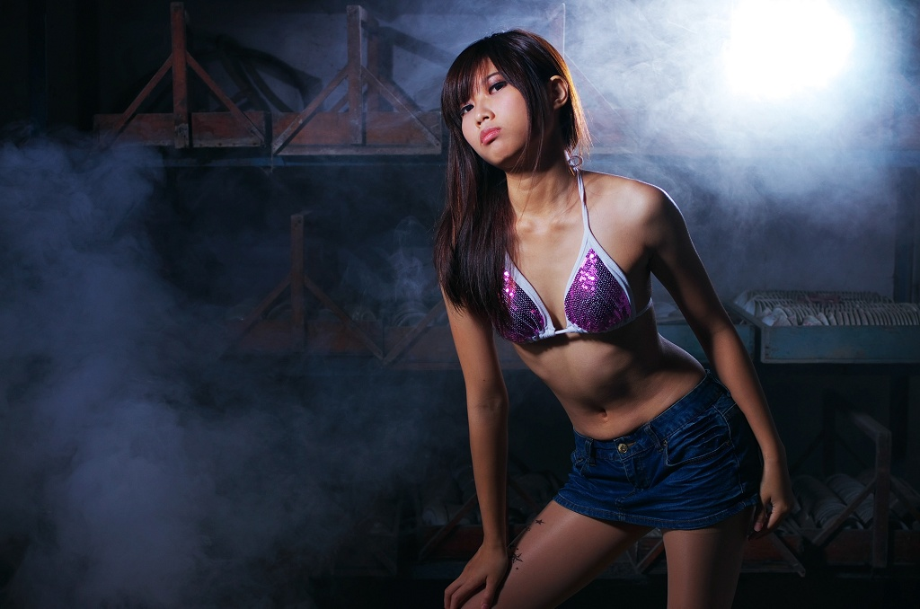 2012/12/09 (日)台南版聚