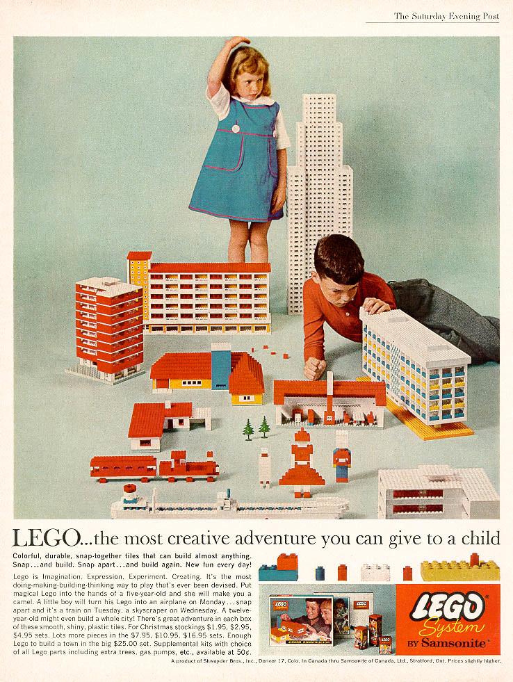 LEGO (kockice) 8201994282_baa78fc2a6_b