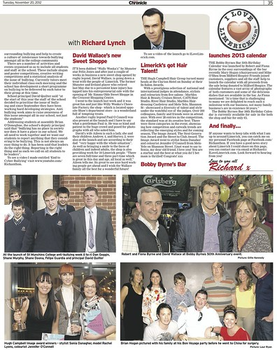 ILCT-20-11-12-037-ILCT Limerick Chronicle Page 2