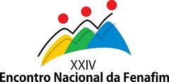 21/11/2012 - DOM - Diário Oficial do Município