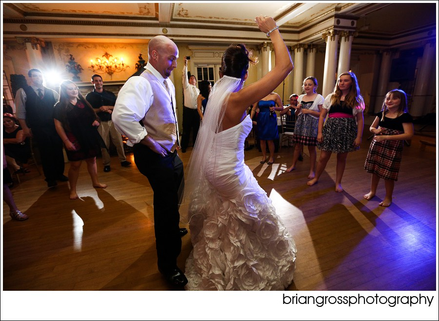 PhilPaulaWeddingBlog_Grand_Island_Mansion_Wedding_briangrossphotography-338_WEB