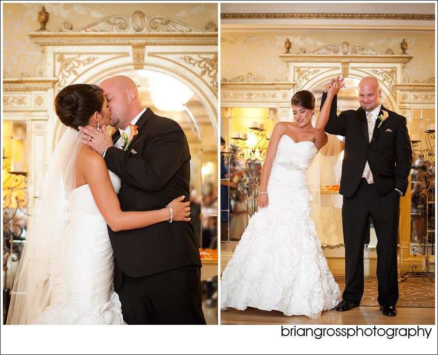 PhilPaulaWeddingBlog_Grand_Island_Mansion_Wedding_briangrossphotography-246_WEB