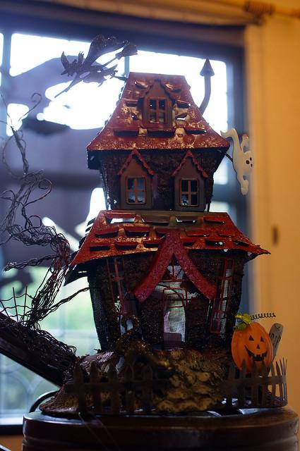 Yamate-Halloween-Walk2012-52-Yokohama-berrick-hall-R0022552