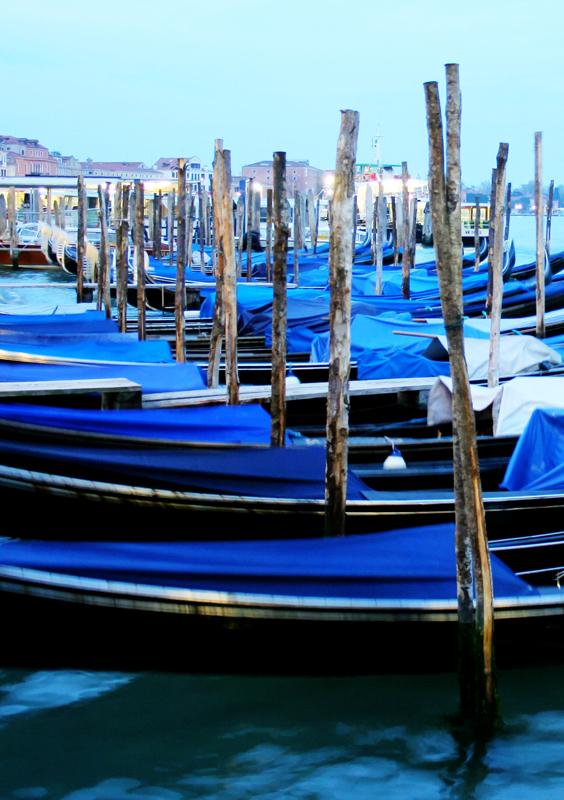 venezia 13 rid