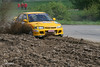 LRT Comines Rally 2009