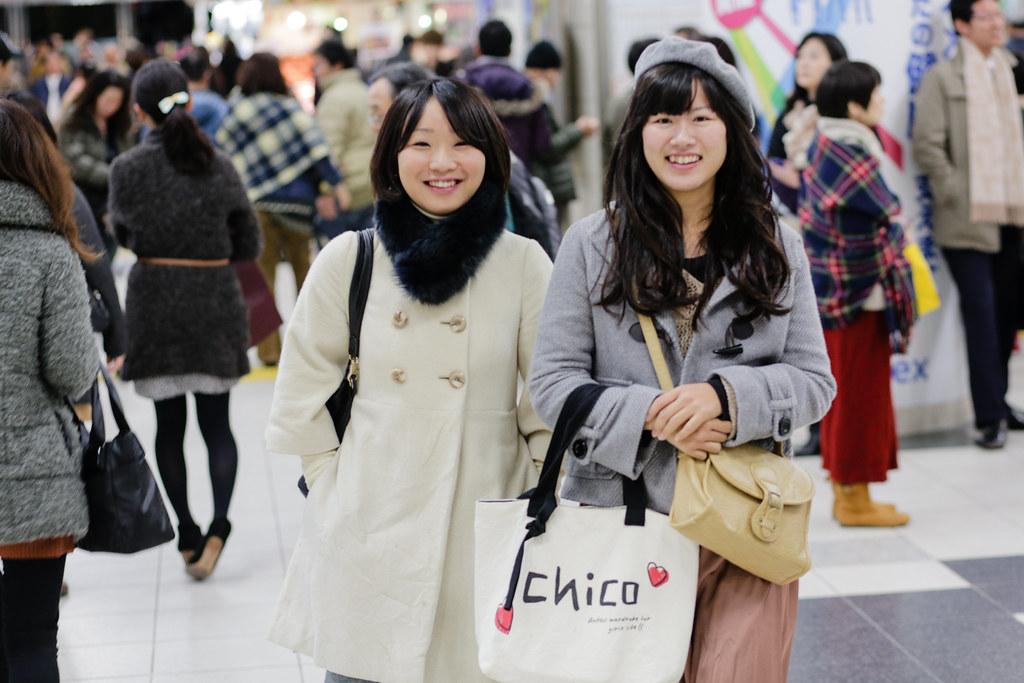 Kumoidori 8 Chome, Kobe-shi, Chuo-ku, Hyogo Prefecture, Japan, 0.013 sec (1/80), f/2.8, 85 mm, EF85mm f/1.8 USM